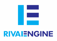 gallery image rivalengine_logo_open_source_software.png